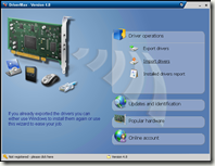 intel 845 graphics controller sous xp