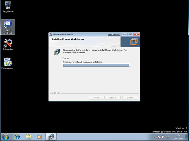 Vmware Workstation 10 Keygen Free Download